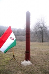 lengyel_kopjafa2