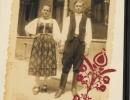 A bukovinai székelyek táncai és táncélete DVD